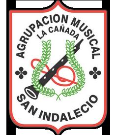 AM_SAN_INDALECIO_ ESCUDO