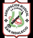 logo-am_san_indalecio