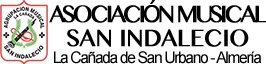 logotipo-sanindalecio