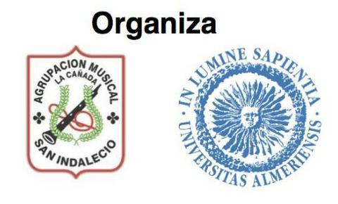 organiza Banda San Indalecio y UAL