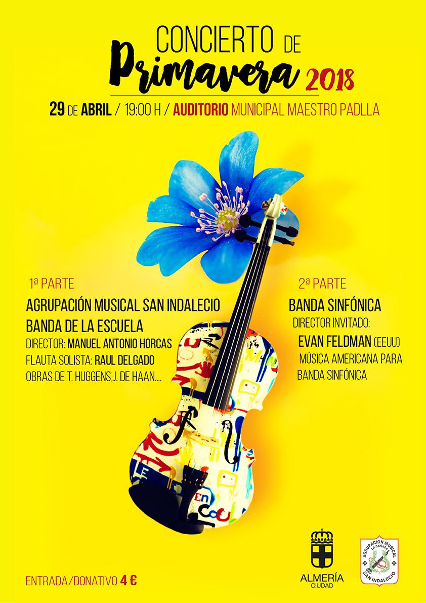 2018-04-29 CONCIERTO PRIMAVERA2